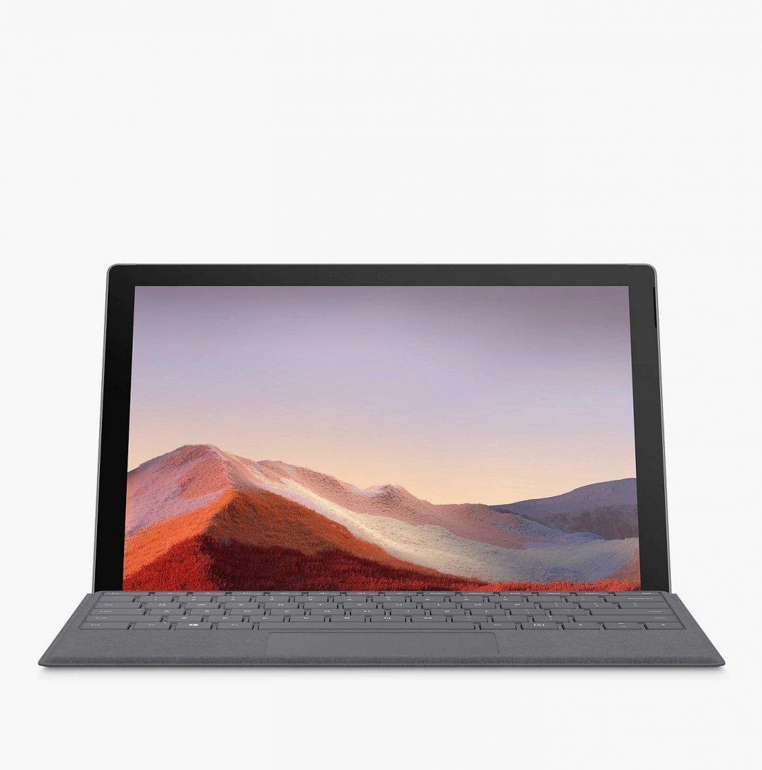 SURFACE PRO 7 (2019) CORE i7 / 16GB / 512GB SSD / NEW