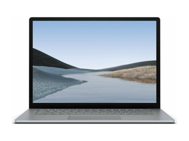 Surface Laptop 3 13.5inch i7 / 16GB / 256GB